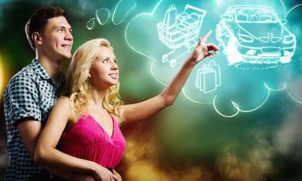 Hvad er vigtigt at vide omkring forbrugslån?