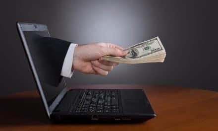 Står du og skal bruge et lån?