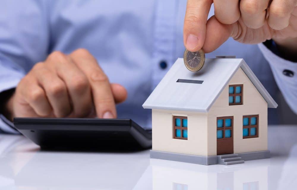 Et lån er gratis den første måned
