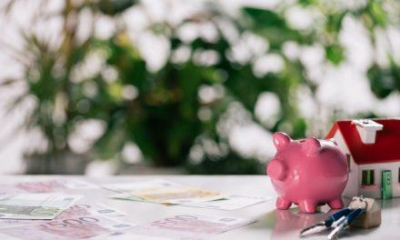 Saml dine lån, og få en lavere rente