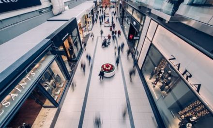 Er forbrugslånet billigt? Her er de 4 tal, du skal vurdere