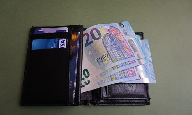 2021: tre ting, du kan bruge penge på