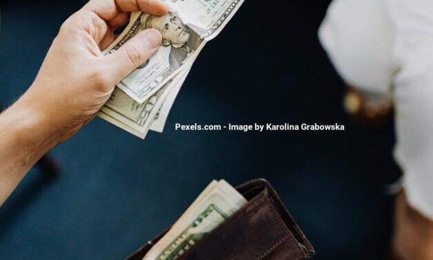 Find de bedste lånetilbud på PremiumBanker.com